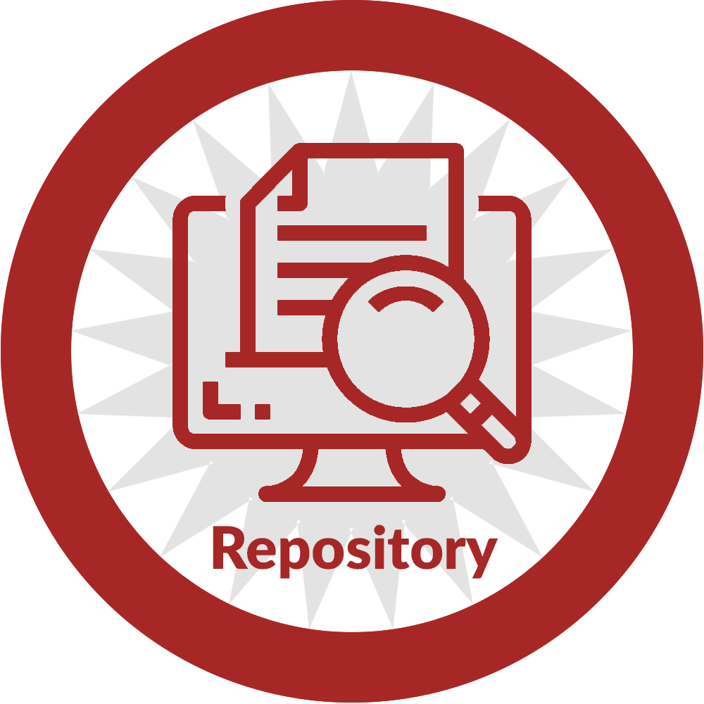 ePrints+KOU Repository