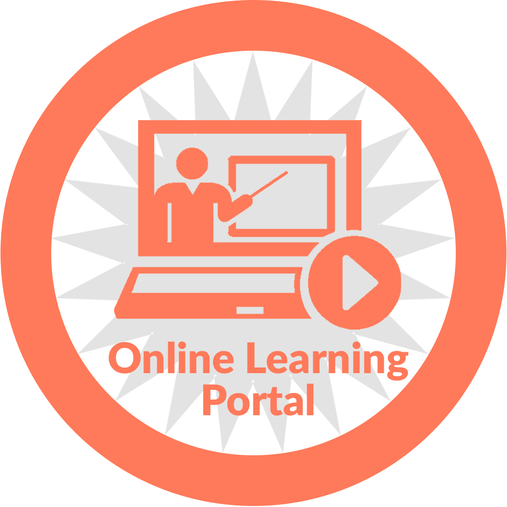 Online Learning; Koya University